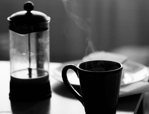 Drip Brew vs French Press – Achieving YOUR Best Pot Of Coffee